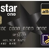 New Allstar One Card launched