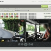 GreenRoad launches integrated video solution to capture footage & driver behaviour