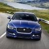 First Drive: Jaguar XE 2.0D