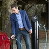 Chargemaster to run Plugged-in Midlands electric vehicle charging network