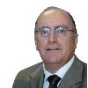 Q&A: Peter Bridgen of FleetCor UK