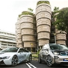 BMW & NTU Singapore team up for $1.3m electromobility research