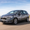 BMW confirms sub-50g/km plug-in hybrid MPV