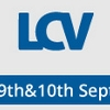 Low Carbon Vehicle event (LCV 2015)