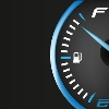 7 steps to better…  Fuel Management