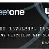 UK Fuels rolls out four-strong card range to meet fleet needs
