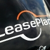 LeasePlan confirms acquisition discussions are still underway