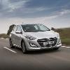 Hyundai fleet growth outpaces market