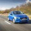 Road Test: Mazda2 1.5 (90PS) SE-L Nav