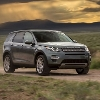 Road Test: Land Rover Discovery Sport TD4 Automatic HSE