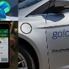 Public testing of new Ford London GoDrive car sharing scheme starts