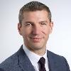 Steve Catlin becomes head of group fleet services at Volkswagen Group UK