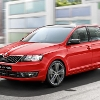 Skoda drops prices for 2016 Rapid Spaceback