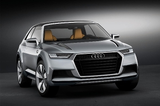 2018 audi electric suv. perfect audi on 2018 audi electric suv r