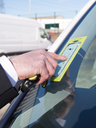 rental giant hertz is updating its 247 van rental service across europe by equipping all vehicles with a pin code access pad