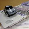 Chancellor urged to freeze fuel duty and extend Plug-in Car Grant in Autumn Statement