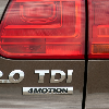 NOx fixes confirmed for VW Group diesel engines