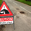Autumn Statement: Chancellor announces new road funding