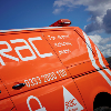 Autumn Statement: RAC welcomes roads investment
