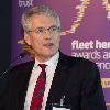 Energy Saving Trust announces 2015 'Fleet Heroes'