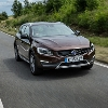 First Drive: Volvo S60/V60 Cross Country
