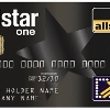 Allstar Business Solutions enhances fuel card security