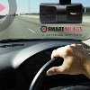 Masternaut and SmartWitness to offer integrated telematics and camera technology solution