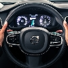 Volvo unveils IntelliSafe Auto Pilot technology for autonomous cars