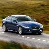 Road Test: Jaguar XE R-Sport Auto (180PS)