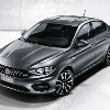 Fiat confirms Tipo name for new C-segment model