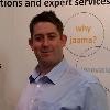 Jaama boosts major account management team