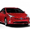Fourth-generation Toyota Prius to bring 18% efficiency gain