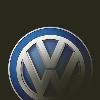 The Volkswagen Scandal