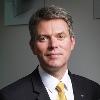 Interview: Paul Philpott, president & CEO, Kia Motors UK