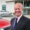Interview: Jeremy Hicks, MD, Jaguar Land Rover UK