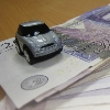 Company cars remain highest value Benefit in Kind whilst take-up remains stable