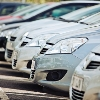 Company car remains key part of benefits, finds 2015 Lex report