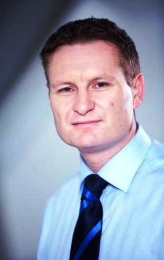 Jardine lloyd thompson introduces fleet hire salary for Jardine lloyd thompson