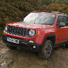 Summary image for article: JEEP RENEGADE IS ONCE AGAIN CROWNED '4X4 OF THE YEAR'