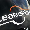 The Netherlands is most expensive European country for motorists, finds LeasePlan