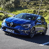 First Drive: Renault Megane