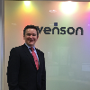 Mark Beattie joins Venson as business development manager