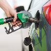 IFS Green Budget comments on fuel duty slammed as 'pure political propaganda'