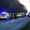 Rise in road fatalities shows 'irresponsibility of cuts to road safety budgets', says GEM