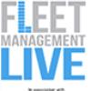 Fleet Management LIVE 2016