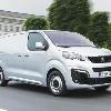 Road Test: Peugeot Expert / Citroën Dispatch