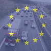 EU plans for low-emission mobility are 'step in right direction', says FTA