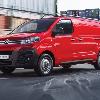 First Drive: Peugeot Expert / Citroën Dispatch