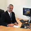 TCH Leasing launches telematics solution