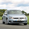 Road Test: Volkswagen Golf Match BlueMotion Edition